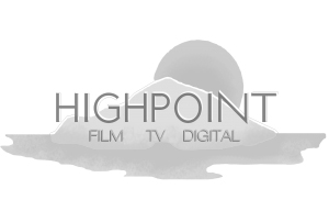 High Point Films